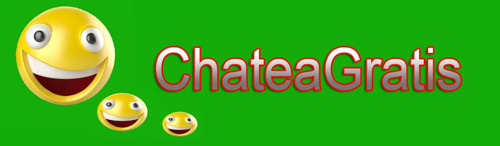 Chat Chueca Sevilla gratis
